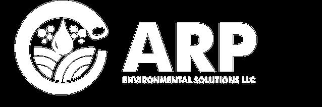 ARP Environmental Solutions